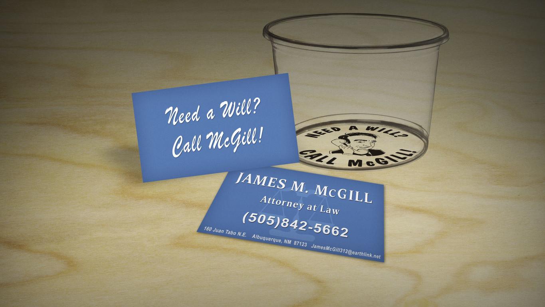 Better call saul season 1 episode 5 amc business card colourmoves